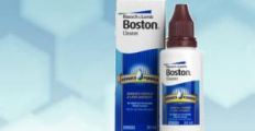 Boston Advance Nettoyage 2x30 ml
