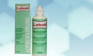 Lobob conservant (2x110 ml)