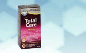 Total Care Nettoyage  30 ml