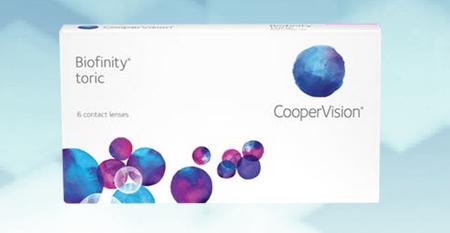 biofinity toric 3er box guenstige kontaktlinsen online bestellen. Black Bedroom Furniture Sets. Home Design Ideas
